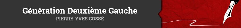 Bandeau blog génération deuxième gauche