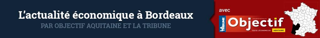 Bandeau Bordeaux