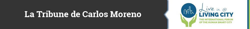 bandeau blog Carlos Moreno