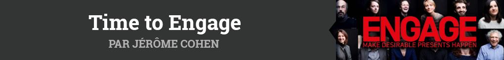 Bandeau blog Engage