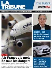 Edition Quotidienne du 28-08-2015