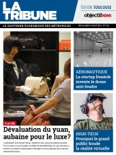 Edition Quotidienne du 29-08-2015