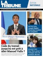 Edition Quotidienne du 02-09-2015