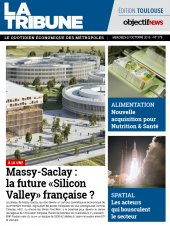 Edition Quotidienne du 07-10-2015
