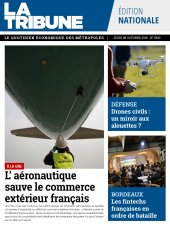 Edition Quotidienne du 08-10-2015