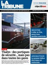 Edition Quotidienne du 25-11-2015