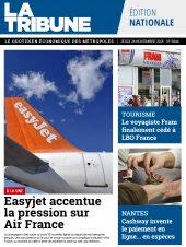 Edition Quotidienne du 26-11-2015