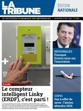 Edition Quotidienne du 02-12-2015