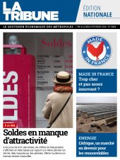 Edition Quotidienne du 06-02-2016
