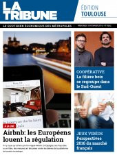 Edition Quotidienne du 10-02-2016