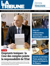 Edition Quotidienne du 11-02-2016