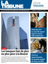 Edition Quotidienne du 12-02-2016