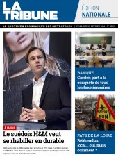 Edition Quotidienne du 13-02-2016