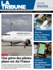 Edition Quotidienne du 05-05-2016