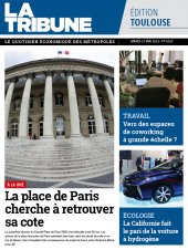 Edition Quotidienne du 31-05-2016