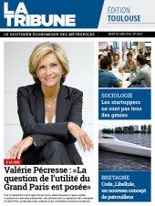 Edition Quotidienne du 30-06-2016