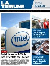 Edition Quotidienne du 01-07-2016