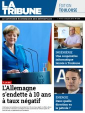 Edition Quotidienne du 14-07-2016