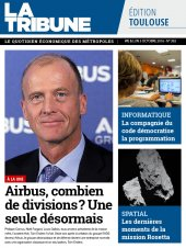 Edition Quotidienne du 01-10-2016