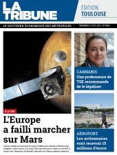 Edition Quotidienne du 21-10-2016