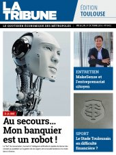Edition Quotidienne du 29-10-2016