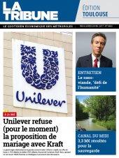 Edition Quotidienne du 18-02-2017