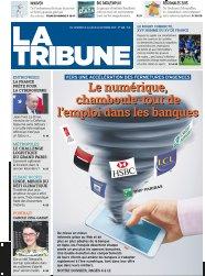 Edition Hebdomadaire du 09-10-2015