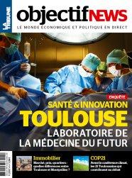 Edition Hebdomadaire du 15-10-2015