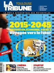 Edition Hebdomadaire du 17-12-2015