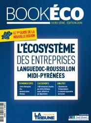 Edition Hebdomadaire du 28-01-2016