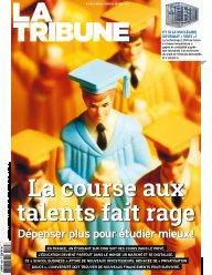 Edition Hebdomadaire du 11-02-2016
