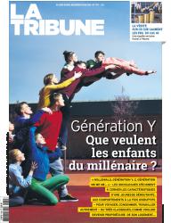 Edition Hebdomadaire du 28-04-2016