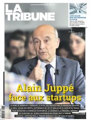 Edition Hebdomadaire du 19-05-2016