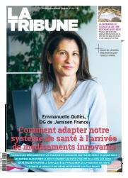 Edition Hebdomadaire du 26-05-2016