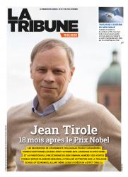Edition Hebdomadaire du 16-06-2016