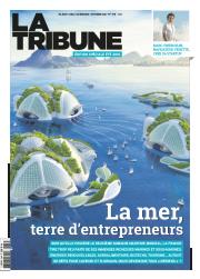 Edition Hebdomadaire du 07-07-2016