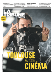 Edition Hebdomadaire du 22-09-2016