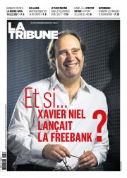 Edition Hebdomadaire du 20-10-2016