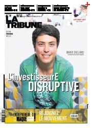 Edition Hebdomadaire du 01-12-2016