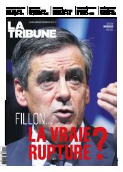 Edition Hebdomadaire du 08-12-2016