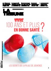Edition Hebdomadaire du 19-01-2017