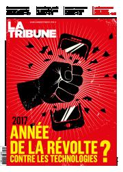 Edition Hebdomadaire du 16-02-2017