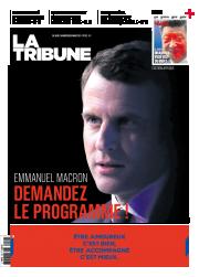 Edition Hebdomadaire du 02-03-2017
