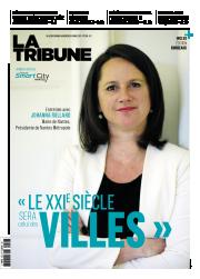 Edition Hebdomadaire du 30-03-2017