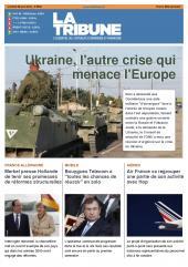 Image quotidien 2014-08-29