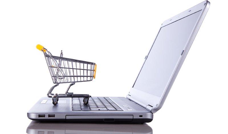 Commerce en ligne : les pays émergents renforcent leur avance