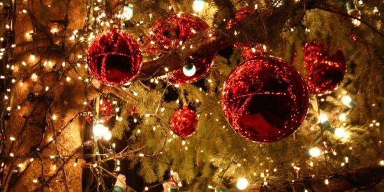 Le livre est pour Noël 2012 le 1er cadeau offert