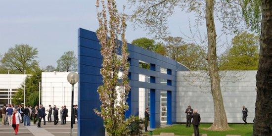 HEC, l'école à la renommée européenne