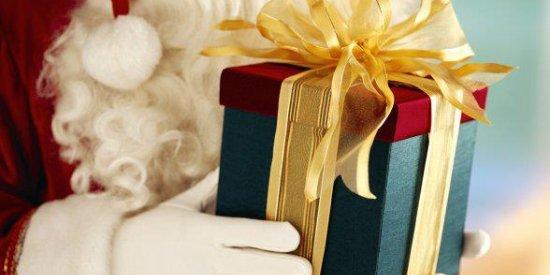 Ferez-vous partie des 52% de Français qui n'hésiteront pas à revendre certains de leurs cadeaux d