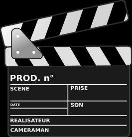 Clap de fin du cinéma français ?